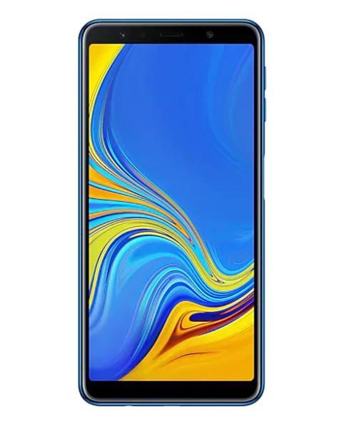 سعر ومواصفات هاتف Galaxy A7 2018