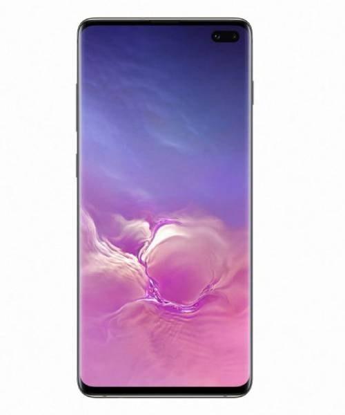 سعر ومواصفات جوال Samsung Galaxy S10 Plus