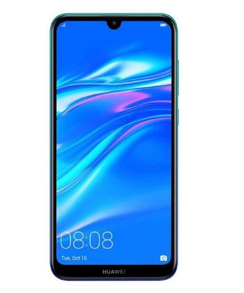 سعر ومواصفات هاتف Huawei Y7 prime 2019