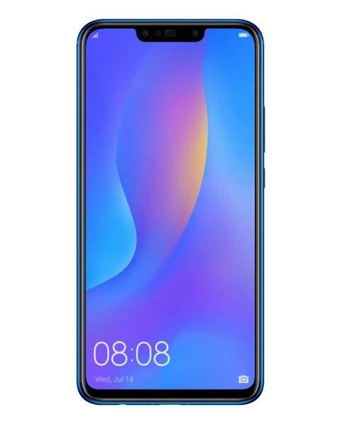 سعر ومواصفات هاتف Huawei nova 3
