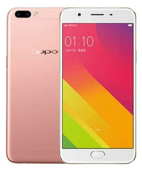 سعر و مواصفات هاتف Oppo R11 Plus
