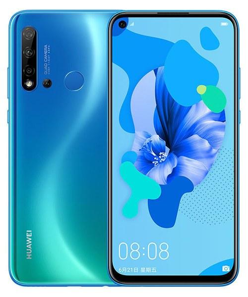سعر و مواصفات Huawei nova 5i