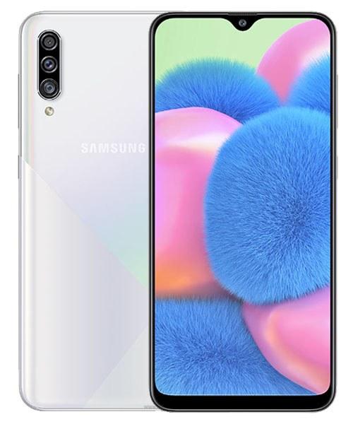 سعر و مواصفات هاتف Samsung Galaxy A30s