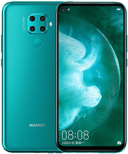 سعر و مواصفات هاتف Huawei nova 5z