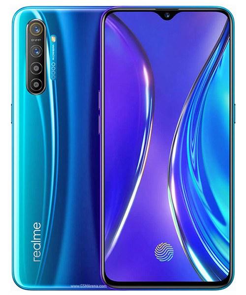 سعر و مواصفات هاتف Realme X2
