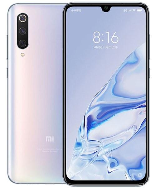 سعر و مواصفات Xiaomi Mi 9 Pro