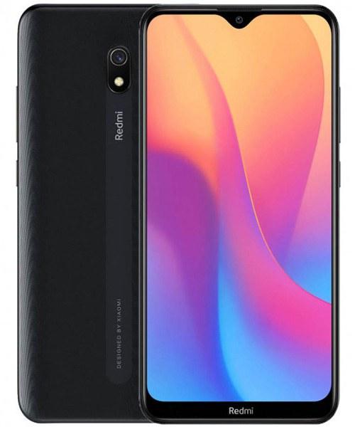 سعر و مواصفات هاتف Xiaomi Redmi 8A
