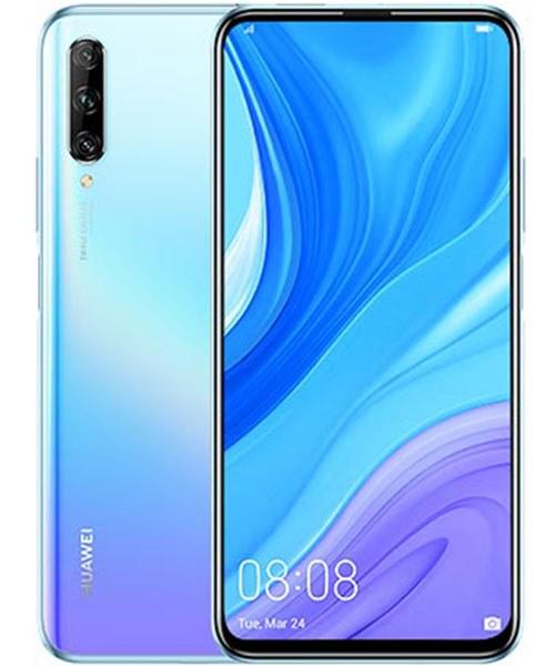 سعر و مواصفات هاتف Huawei Y9s