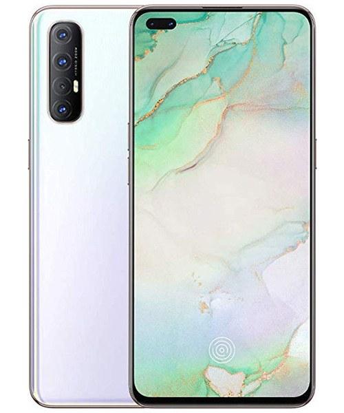 سعر ومواصفات هاتف Oppo Reno 3 Pro