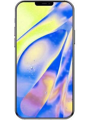 مواصفات هاتف ايفون 12 برو ماكس Apple iPhone 12 Pro Max