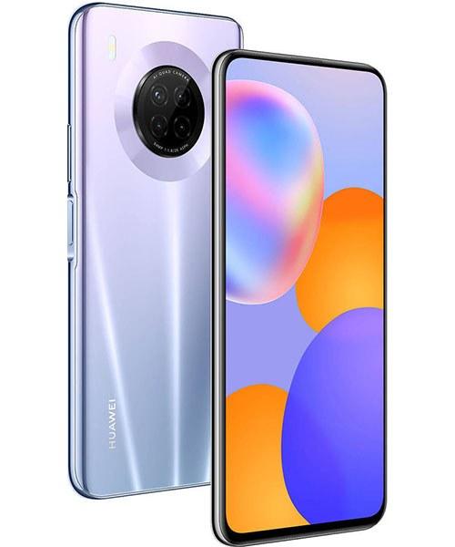 مواصفات هاتف Huawei Y9a