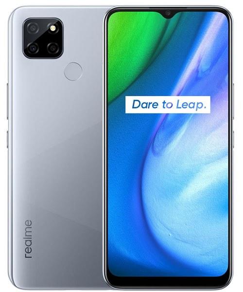 مواصفات هاتف ريلمي كيو 2 اي – Realme Q2i