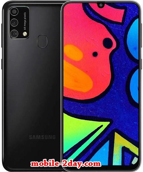 سعر و مواصفات هاتف Samsung Galaxy F41