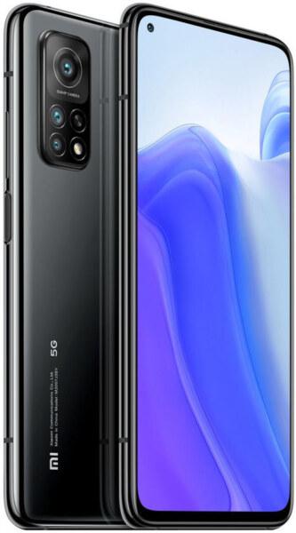 مواصفات هاتف شاومي مي 10 تي Xiaomi Mi 10T