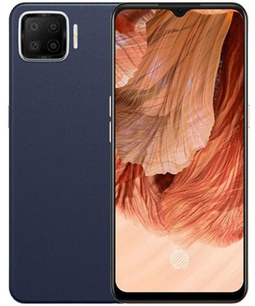 مواصفات هاتف Oppo A73
